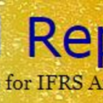 Accounting for financial instruments: How IFRS 9 is set to replace IAS 39